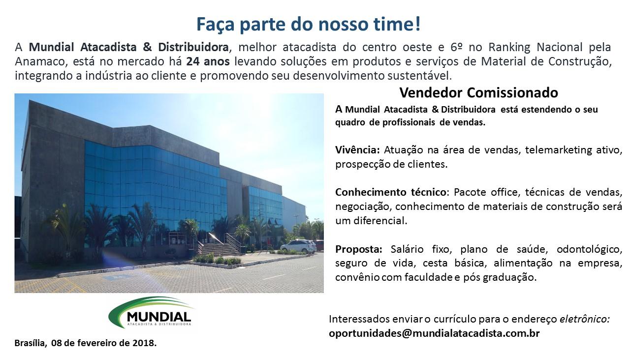 Portal Passa L Empregos Http Passa La Ofertas De Emprego