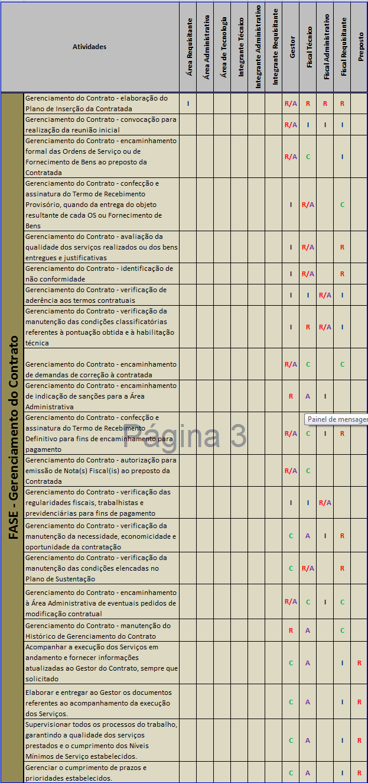 RACI - IN 04 MPOG -3