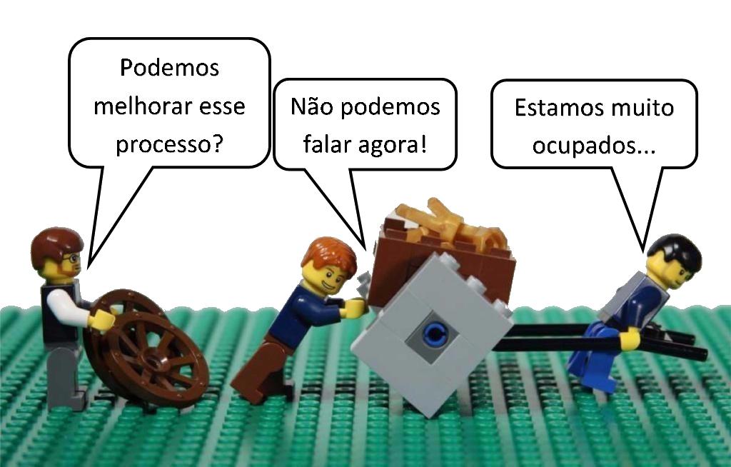 processos.fw2
